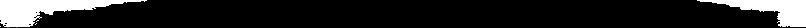 preheadline-divider